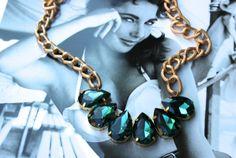 Handmade-Jewelry-Club