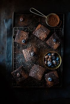 Photography | Nadine Greeff, Cape Town Photographer Nadine Greeff is largely inspired by the chiaroscuro style of the Dutch Masters, using the contrast of light and dark to guide the viewer's eye. Chiaroscuro Food Photography