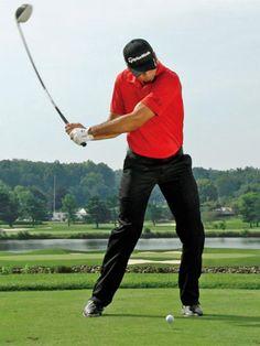 Golf Swing Analysis, Jason Day, Golf Cart Parts, Golf Apps, Golf Instructors, Golf Club Grips, Golf Trolley, Golf Putting Tips, Chipping Tips