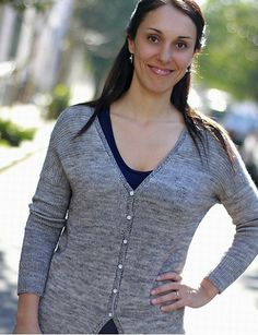 Magnolia Cardigan, de Joji Locatelli. http://www.ravelry.com/patterns/library/magnolia-cardigan-3