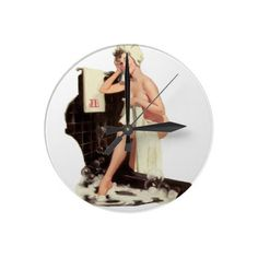 29 best pin up girls images pin up girls drawings pin up drawings rh pinterest com