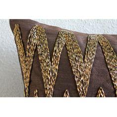 Coussin décoratif Accent housses coussins canapé par TheHomeCentric
