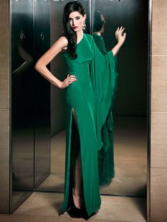 Nha Khanh Atelier Look Book > photo 1852455 > fashion picture