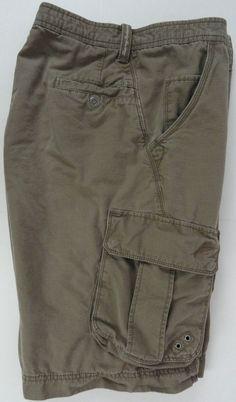 Cargo Shorts |Short pants|Men Clothing at Scotch & Soda | Men's ...