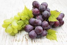 Both resveratrol and grape seed extract are derived from grapes, but unlike grape seed, resveratrol is extracted from grape skins like those used to make red wine. Although both substances have similar actions in the body, they each have some individual recommended medicinal uses. You might take grape seed extract for different health benefits than... Grape Seed Extract, Natural Supplements, Cancer Treatment, Red Wine, Herbs, Health Benefits, Fitness, Herb, Excercise