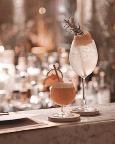 Friday Eve, Friday Morning, Cocktail, Table Decorations, Mini, Home Decor, Decoration Home, Room Decor, Home Interior Design