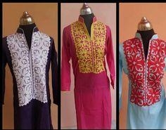 Top applique images in applique designs applique dress
