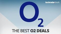 The best O2 phone deals in February 2017 Read more Technology News Here --> http://digitaltechnologynews.com  O2 has been one of the best networks in the UK for some time and it's the only network that's renowned for its extra giveaways. If you switch to O2 though you obviously want to be sure you're getting the best deals that O2 has to offer and that's where this page comes in!   We've rounded up all of the best O2 phone deals on the best handsets so that you can find the best prices and…