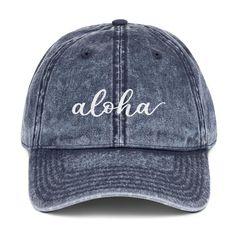 Custom Snapback Hats for Men /& Women La Mejor Mama Heart Gold Embroidery Cotton