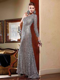 abendgarderobe damen abendkleid lang elegante abendkleider