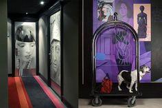Boutique Hotel Miller, E, n.d., Hotel Interiors, Hotel Max , Seattle, Studio M inc., retrieved 3rd Janurary 2014, http://www.interiorsbystudiom.com/blog/2012/01/hotel-interiors-hotel-max-seattle/.