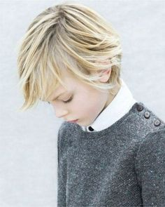 Cool Kids Haircuts for Boys coiffure males are utilized by the majority of males for several of decades now. Cool Kids Haircuts, Cool Hairstyles For Boys, Toddler Boy Haircuts, Little Boy Haircuts, Haircuts For Long Hair, Long Hair Cuts, Long Hair Styles, Longer Boys Hairstyles, Haircut Long