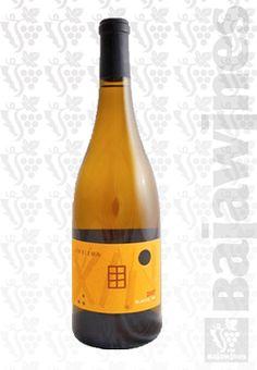 Emblema '10 $25.00 Sauvignon Blanc