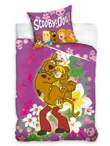 scooby doo bedroom set - Yahoo Search Results Yahoo Image Search Results