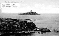 Egg Rock Lighthouse, Nahant Bay, Massachusetts, USA 1898 Structure File:Egg Rock Lighthouse 1898 Massachusetts.JPG - Wikimedia Commons