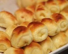 Resep Roti Unyil Aneka Rasa