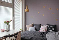 Die Vita Clava von Vita Copenhagen im schönen Blog von AnneLiWest