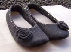 Wedding Shoes PDF Sewing Patterns  Learn How to Make by shoeology, $15.00