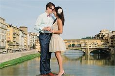 Italy Wedding Photographer in Florence (7)