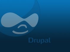 Engage Offshore Drupal Development Services to Drive Higher Business Website User Experience