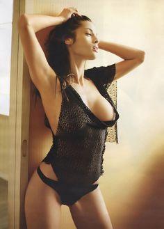 Click to see the adf.ly/Wp6je on the NET!!! #cutesexyasians #cute #goddess #sexyasians #kawaiigirls #MILF #breasts #ass #hotstuff #beautifulgirl #prettygirl #goddess #costumes #cosplay #stockings #bikini #beautifulface #OL #lingerie #asianbeauty #asianbody #watchnow #uniform #niceass #kawaii #kawaiiface #asianface