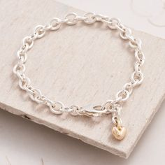 Jewelry & Accessories Charming Lady Jewelry Bangles Practical Simple Smooth Sterling Silver Bracelet.solid 925 Silver Fashion Women Bracelet.delicate Silver Bracelet