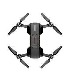 Enigma™ 4K UHD Foldable RC Camera Quad Drone w/ Virtual I/O (VIO) Positioning Technology, Electronic Gimbal Stabilization Quad Drone, Fpv Drone, Camera Frame, 4k Uhd, Selfie, Technology, Electronics, Mini, Tech