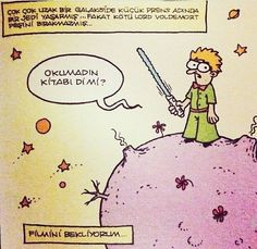 #Karikatur #cartoon