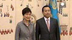 El conservador Lee Wan-koo, nuevo primer ministro de Corea del Sur