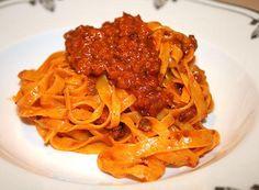 Obtén 10% de descuento en alimentos con tu tarjeta Mexico Pass Bolognese, Pasta Recipes, Spaghetti, Meat, Ethnic Recipes, Mamma Rosa, 81, Food, Tenerife