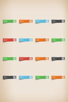 digiborg:    iPhone Wallpaper