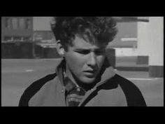 The Last Picture Show (Peter Bogdanovich, The Last Picture Show, Youtube, Movies, Pictures, Inspiration, 2016 Movies, Biblical Inspiration, Films, Film
