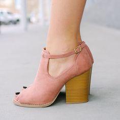71e14f0aac24f Barnes Heeled Sandal - Mauve. Chaussures Femmes