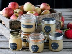 EPLEMOS Sweet Treats, Food And Drink, Cheese, Cookies, Cake, Tips, Desserts, Recipes, Kuchen