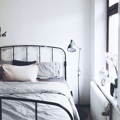 homebyelis photo on instagram lillesand bed