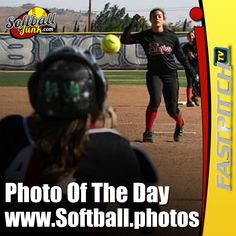 Submit your photos at http://Softball.Photos/  Sponsored by http://SoftballJunk.com/  Join the national player search at http://Fastpitch.directory/  LINKS OF INTEREST  http://Fastpitch.TV/Store  http://Fastpitch.TV/Instagram http://Fastpitch.TV/Facebook  http://Fastpitch.TV/Newsletter  http://Fastpitch.TV/Books  http://Fastpitch.TV/Backers  http://Fastpitch.TV/Apps  http://Fastpitch.TV/Twitter  http://Fastpitch.TV/GooglePlus  http://Fastpitch.TV/YouTube  http://FastpitchMagazine.com/