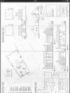 Floor Plans, Exterior, How To Plan, House, Haus, Outdoor Rooms, Home, Floor Plan Drawing, Houses