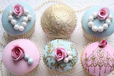 modelos de bolos vintage - Pesquisa Google