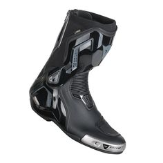 dainese-torque-d1-out-gore-tex-boots