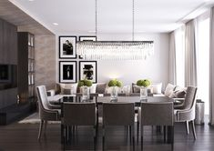 """Start a new project in the residential complex """"festival."""" The area of the apartment of 180 square meters. Interior Design Inspiration, Home Interior Design, Residential Complex, Living Spaces, Living Room, Boutique Homes, Bathroom Layout, Luxury Apartments, Luxury Interior"""