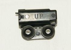 Sensor inclinacion. T2502405 - USADO - 30 € Tiger 1050, 30, Console, Roman Consul, Consoles