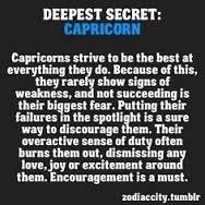 Daily updated fun facts on the zodiac signs. Capricorn Quotes, Zodiac Signs Taurus, Zodiac Signs Capricorn, Capricorn And Aquarius, Taurus Facts, Zodiac Quotes, Zodiac Facts, Leo Quotes, Astrological Sign