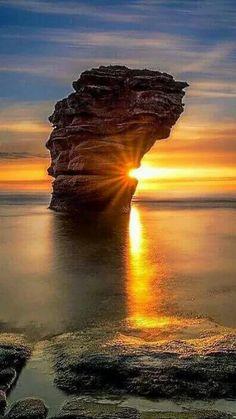 Different Aspects Of Nature Photography – PhotoTakes Sunset Photography, Amazing Photography, Landscape Photography, Photography Backgrounds, Wallpaper Huawei, Beautiful World, Beautiful Places, Amazing Nature, Amazing Sunsets