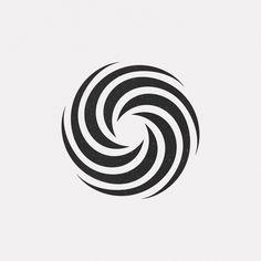 #JL16-644 A new geometric design every day