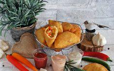 Co Na Śniadanie do Pracy? TOP 15 Pysznych Przepisów na Pożywne Śniadanie Pudełkowe - Strona 2 z 3 Camembert Cheese, Dairy, Kefir, Farming, Food, Recipes, Diet, Essen, Recipies
