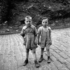 Vivian-Maier-Photography-New-York-16