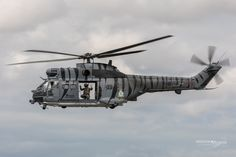 Royal Air Force, Helicopters, United Kingdom, Fighter Jets, Aircraft, Universe, The Unit, Life, Aviation