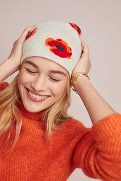 04194b536 96 Best Beanies, Caps images in 2019 | Beanie, Beanie hats, Beanies