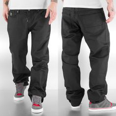 Ropa Hip Hop, Oakley Glasses, Jeans Outlet, Dickies Pants, Moda Casual, Punk Outfits, Style Men, My Man, Men's Fashion