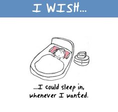 I Wish Quotes, Happy Quotes, My Wish For You, Make A Wish, Last Lemon, Word Pictures, English Quotes, Wishful Thinking, Law Of Attraction